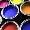 Краски для тех, кто производит обои на виниловой основе