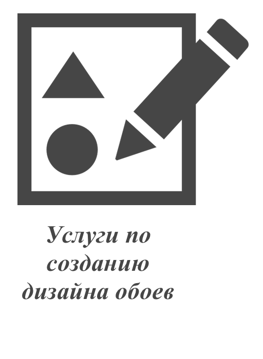 dizainas_ru
