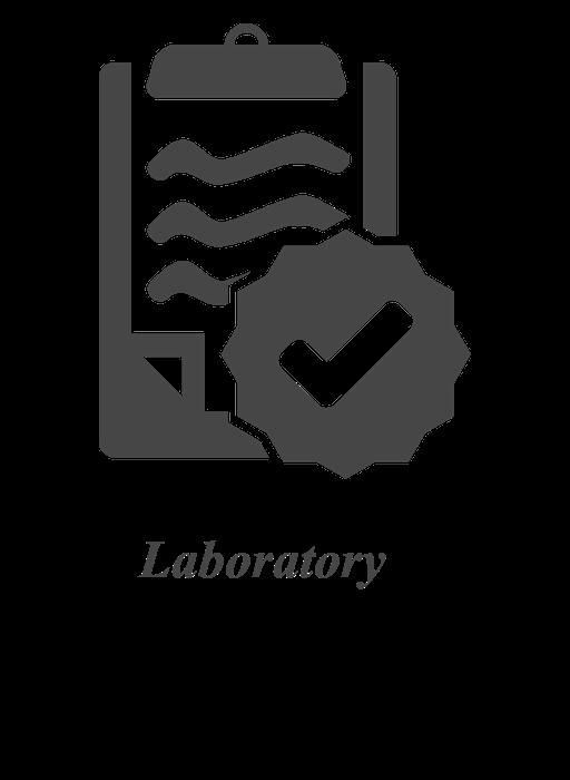 laboratorija_en