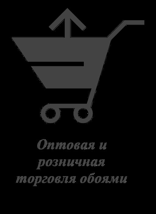 tapetai_ru