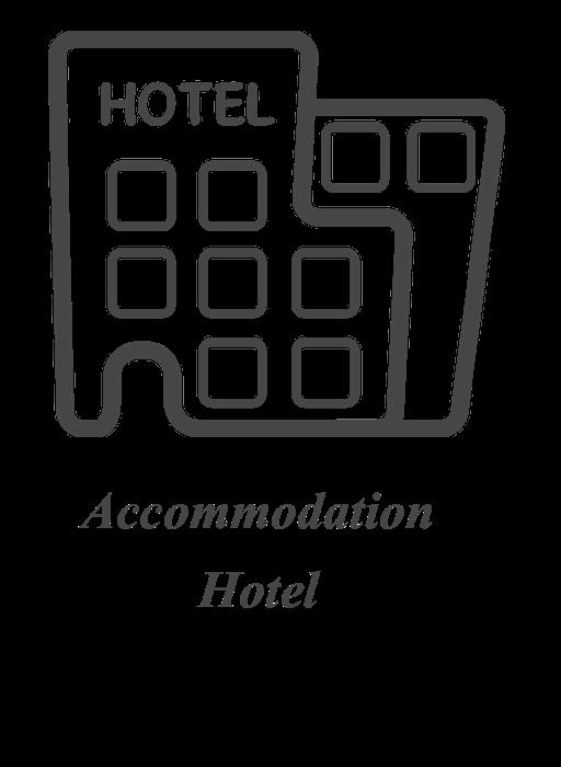 viesbutis_en