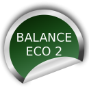 balanceeco2oru2016