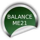 balanceme21oru2016