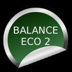 balanceeco2oeng