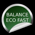 balancefasteng