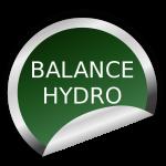 balancehydroeng