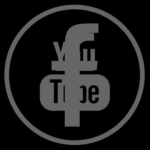 facebookpluspilkas
